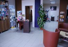 medycyna estetyczna - Kosmetyka i SPA Anabell zdjęcie 3