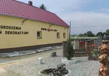 płoty betonowe - Karbud Janusz Kaczmarek zdjęcie 3