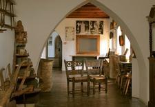 turystyka - Muzeum w Kwidzynie Oddzia... zdjęcie 6