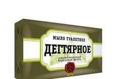 szampony - Zielone Warkocze Monika M... zdjęcie 1