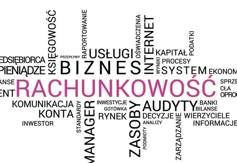 lcco - LCConsulting Leszek Czerw... zdjęcie 8