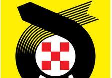 samochodów - Polski Związek Motorowy O... zdjęcie 1