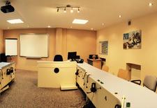 szkolenia dla firm Kraków - Szkoła Językowa Mission zdjęcie 5