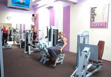 tenis - Sport Factory Klub Fitnes... zdjęcie 5