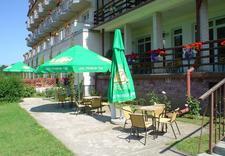 hotele w giżycku - Hotel Las Giżycko Sp. z o... zdjęcie 3