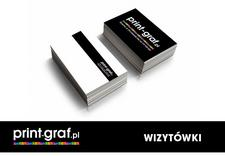 banery - Print-Graf.pl. Ksero, ton... zdjęcie 9