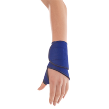 Stabilizator stawu nadgarstkowego neoprenowy