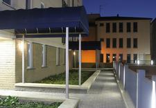 organizacja konferencji - Warsaw Apartments Magnoli... zdjęcie 3