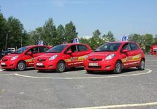 instruktor prawa jazdy - Ośrodek Szkolenia Kierowc... zdjęcie 2