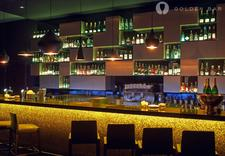 bar DoubleTree by Hilton