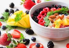 diety lecznicze - NEW LIFE BEATA ŚPIEWAK zdjęcie 6