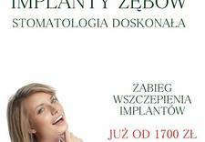 ortodonci - EURODENTAL Centrum Stomat... zdjęcie 4