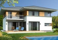 nieruchomości - Budstol Invest Sp. z o.o. zdjęcie 6
