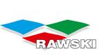 Rawski - transport materiałów niebezpiecznych, transport chemii płynnej, olej opałowy - Karczew, Bohaterów Westerplatte 2/4