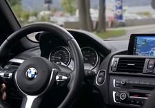 elektronika - Zbigniew Mikołajczak. BMW... zdjęcie 2