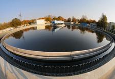 diagnostyka sieci wodociągowej - Dąbrowskie Wodociągi Sp. ... zdjęcie 11