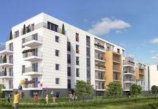 mieszkanie - Agrobex - Osiedle Wilczak... zdjęcie 4