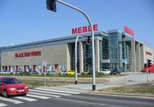meble - Black Red White zdjęcie 1