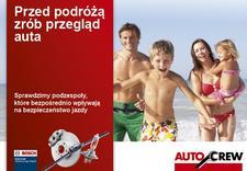 naprawa samochodów osobowych - AutoCrew Labijak - Piła zdjęcie 1