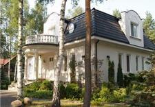 wynajmę dom - Agencja Konstancin Sp. z ... zdjęcie 5