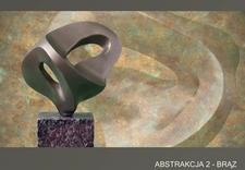 fontanna - Pracownia rzeźbiarska. Ro... zdjęcie 2