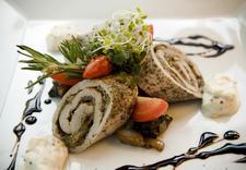 obiad z dzieckiem - Restauracja Eureka zdjęcie 6