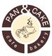 PAN&CAKE PIZZERIA - CREPERIA - Kraków, Piltza 43