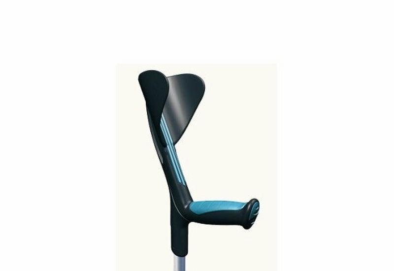 sprzęt rehabilitacyjny, artykuły ortopodyczne