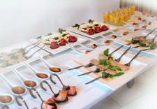 wedliny - Perfekt Events & Catering zdjęcie 1