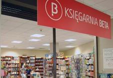 beta księgarnie - Księgarnia Beta (CH SKY T... zdjęcie 3