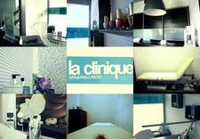 makijaż okolicznościowy - La Clinique Spa&Wellness.... zdjęcie 27