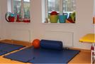 Stowarzyszenie Osób Wspierających Samodzielny Ośrodek Rehabilitacyjno Oświatowy Dla Dzieci Niepełnosprawnych  CENTRUM ROZWOJU DZIECKA
