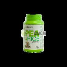 Fitomax™ PEA & RICE Protein białko vege