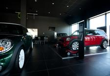 dealer bmw - Bawaria Motors Katowice -... zdjęcie 3