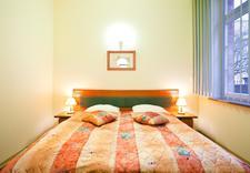 noclegi - Hotel Rycerski zdjęcie 2