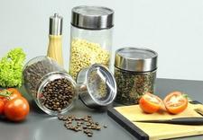 Patelnie, garnki, akcesoria kuchenne