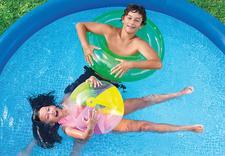 basen ogrodowy cena - Amertech zdjęcie 7