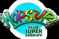 Sala Zabaw Hopsiup - Zielona Góra, Dąbrowskiego 57A