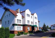 apartamenty z serwisem - Warsaw - Apartments Sadyb... zdjęcie 5