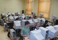 kształcenie nauczycieli - Kolegium Pedagogiczne Pol... zdjęcie 3