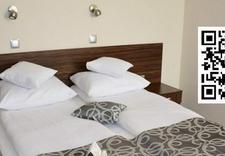 wynajem - Hotel u Michalika zdjęcie 1