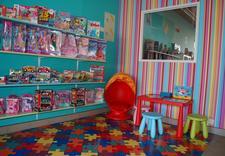 salony fryzjerskie - Dziecięcy Salon Fryzjersk... zdjęcie 1