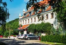 spa kazimierz dolny - Król Kazimierz Hotel & SP... zdjęcie 3