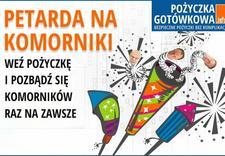 pożyczka na działalność gospodarczą - Pożyczka Gotówkowa Sp. z ... zdjęcie 3