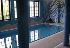 płytki basenowe - Aspekt Grzegorz Drożdż. S... zdjęcie 13
