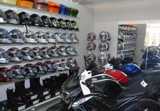 motocykle - Galeria Wnętrz DEXA zdjęcie 13