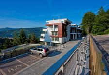 apartamenty - Apartamenty Bukowa Góra (... zdjęcie 2
