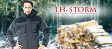 LH-STORM - polecamy!