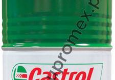 castrol - Upromex Sopot zdjęcie 4