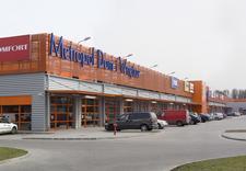 meble - Metropol Dom i Wnętrze - ... zdjęcie 2